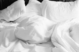 best thread count sheets what s the best thread count for sheets sleepopolis