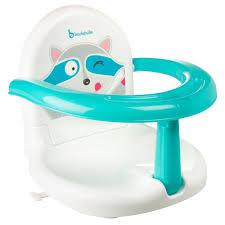 siege de bain smoby siège de bain bébé pas cher chez babylux