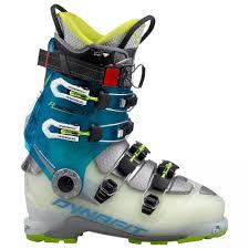 womens ski boots canada dynafit s ski boots store dynafit s ski boots canada