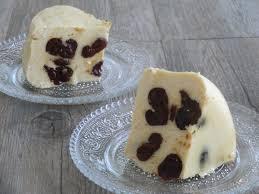 cuisine sans gluten et sans lactose ma cuisine gourmande sans gluten ni lactose gâteau flan