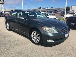 2002 lexus ls430 touch up paint green lexus in california for sale used cars on buysellsearch