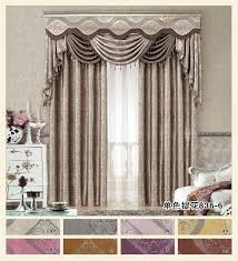 best 25 curtains with valance ideas on pinterest valance window