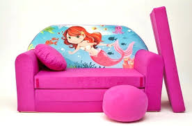 childrens bedroom chair baby couch bed veneziacalcioa5 com