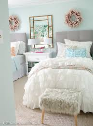 Best  Teenage Girl Bedrooms Ideas On Pinterest Rooms For - Bedroom ideas teenage girls