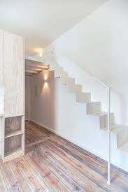 micro apartment interior design micro apartment in berlin by spamroom u0026 john paul coss