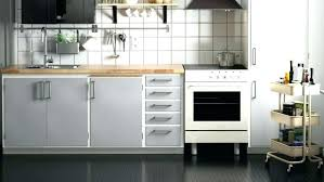 ikea ustensiles cuisine deco etagere cuisine accessoire cuisine inox decoration cuisine