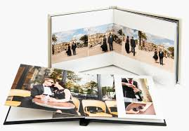 wedding photo album wedding album premium quality starting at 99 nations photo lab