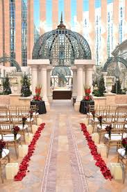 venetian las vegas wedding how positively gorgeous is the courtyard at the venetian las vegas