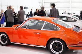 vintage orange porsche luxetips automobiles 2012 porsche 911 carrera s with jim ellis