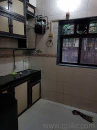 Row House In Vashi - 20000 to 25000 range of residential property house for rent in