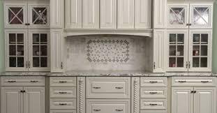 cabinet kitchen cabinet home depot namaste kitchen cabinets