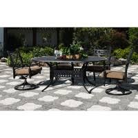 Newport Patio Furniture by Patio Furniture Furniture Mohave Valley Az Jenner U0027s Home Furnishings
