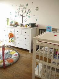 disposition chambre bébé disposition chambre bébé inspirant photographie decouvrir chambre