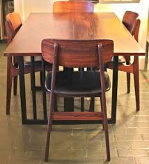 Cheap Dining Room Sets In Houston Rosewood Gateleg Dining Set Rosewood Dining Chairs Rosewood Side