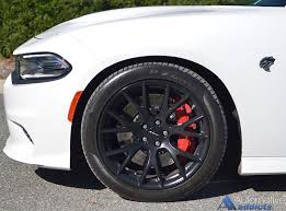 2015 dodge charger hellcat review 2015 dodge charger srt hellcat review test drive living with a