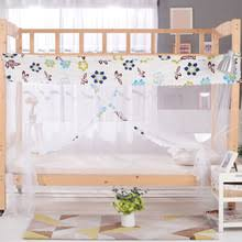Bed Canopy Curtains Single Bed Canopy Promotion Shop For Promotional Single Bed Canopy