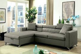 Light Grey Sectional Couch Awesome Gray Sectional Couch Suzannawinter Com