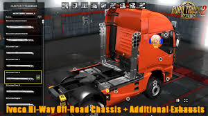 skin pack new year 2017 for iveco hiway and volvo 2012 2013 karen grigoryan download ets 2 mods truck mods euro truck