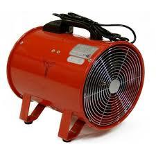 exhaust fan for welding shop dynatex fume extractor fan ventilation welding exhaust dust 200mm