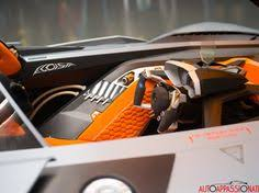 how much is a lamborghini egoista lamborghini unveils egoista concept car transport design