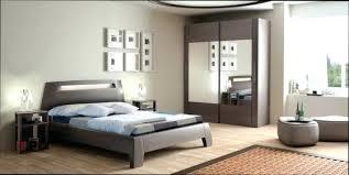 idee tapisserie chambre adulte deco tapisserie chambre decoration chambre de coucher idee deco
