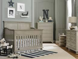 cheap white baby cribs white convertible crib as the practical
