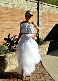 jeweled wedding dresses wedding dresses bridal separates bonjour linen tulle jeweled belt top