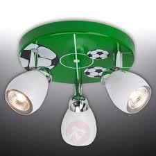 plafonnier pour chambre soccer plafonnier pour chambre d enfant luminaire fr