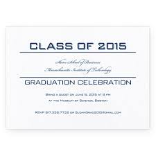 what to write on a graduation announcement what to write on a graduation announcement streams