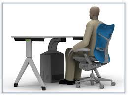 Office Furniture Syracuse by Arpa E Awards 3 2 To Syracuse University Syracusecoe Researchers