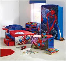 bedroom bedrooms for kids furniture set kids italian kids kids