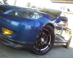 2005 honda civic specs brenda s honda 2005 honda civicex special edition coupe 2d specs