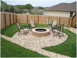 backyards trendy simple backyard landscape ideas backyard