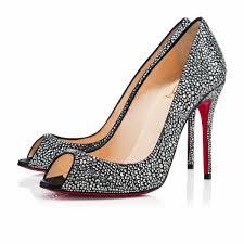 christian louboutin bridal shoes 2013 29 stylish eve