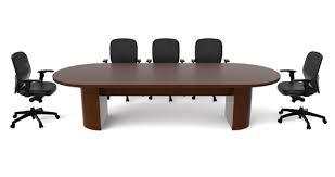 wood conference tables for sale facility services group conference room office furniture page 3