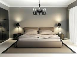 peinture chambre beige chambre beige et taupe peindre chambre invitac couleur beige