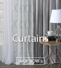 Bed Linen And Curtains - bed linen duvets covers curtains u0026 towels volpes south africa