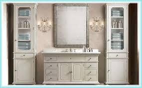 bathroom hardware ideas bathroom cabinet hardware ideas 2016 bathroom ideas designs