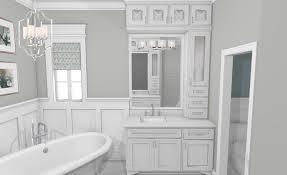 master bath walk in closet floor plans new bathroom designs master