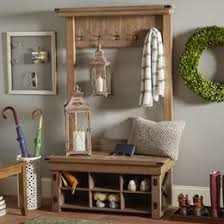 hall u0026 entryway furniture you u0027ll love wayfair