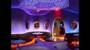light design for home interiors extraordinary ideas f pjamteen