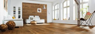 Laminate Flooring For Walls Haro U2013 Interior Wall Paneling Click System U2013 Hamberger Flooring