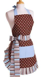 flirty aprons sale vixen s kitchen