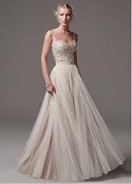 wedding dresses plus size cheap discount dresses 150 wedding dresses plus size wedding