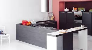cuisines compactes cuisines ultra compactes mobilier moderne cuisine moderne