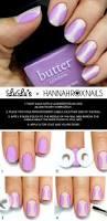 59 best summer nails images on pinterest summer nail art make