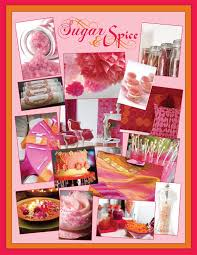 sugar and spice baby shower sugar and spice baby shower ideas babywiseguides