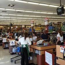 stater bros markets 104 photos 54 reviews grocery 1939 e