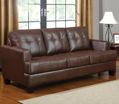 Large Brown Leather Sofa Sofa Design Sofa Brown Leather Black Leather Suite