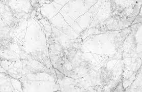 white marble textured white marble muralswallpaper co uk